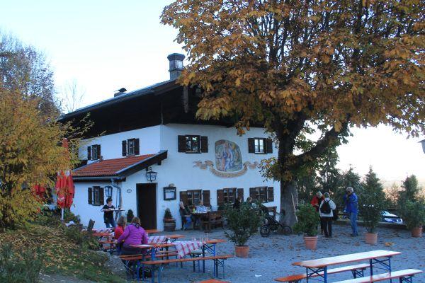 Schwarzlack