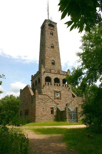 Peterskopf