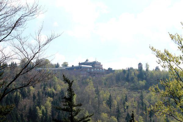 Kohlberg Bühler Höhe