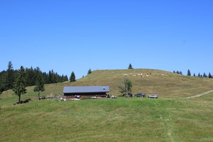 Längenberg