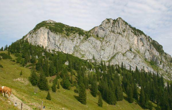 Roßstein