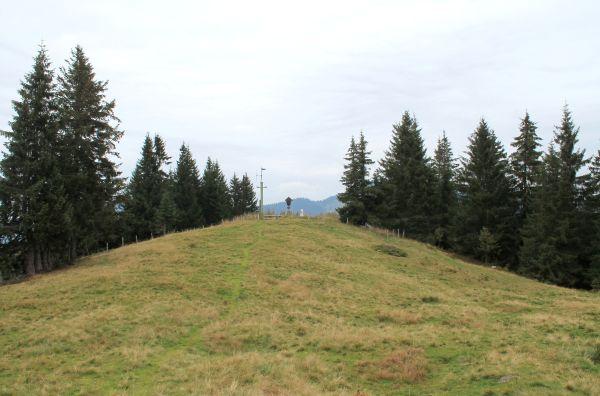 Scheibelberg