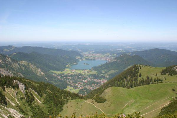 Schliersberg