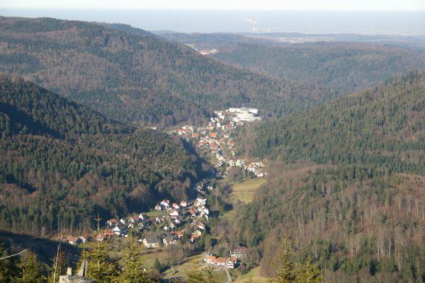 Wurstberg